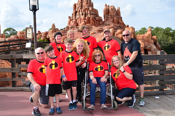 PhotoPass_Visiting_MK_413965838155