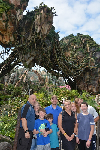 PhotoPass_Visiting_AK_413979260696