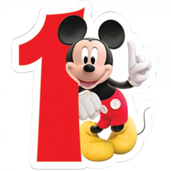 disney-birthday-candle-number-1
