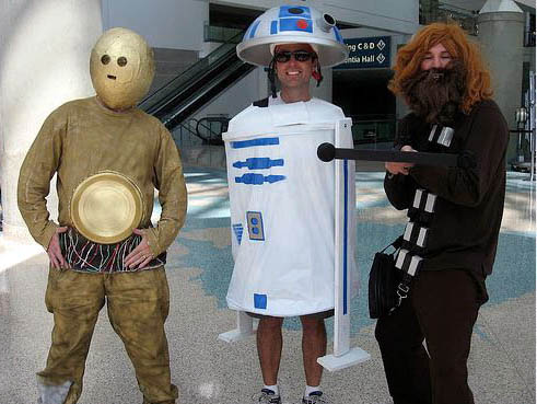 bad-star-wars-costumes1